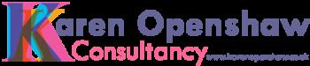 Karen Openshaw Consultancy
