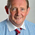 Karen Openshaw Bolton Mindfulness Listening Coaching George Holmes