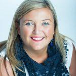 Karen Openshaw Bolton Mindfulness Listening Coaching
